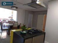 Casa com 3 dormitórios à venda, 200 m² por R$ 915.000,00 - Jardim Promeca - Várzea Paulista/SP