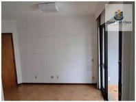 Excelente Apartamento Para Locação Na Chácara Santo Antônio I 2 Dormitórios Sendo 1 Suíte I 2 Vagas I 97m²