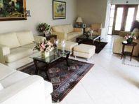 Casa Residencial à venda, Alphaville Residencial Dois, Barueri - CA0305.