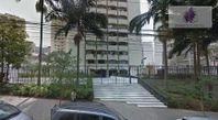 Apartamento para venda e locação, Paraíso, São Paulo.