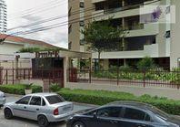 Apartamento à venda, Vila Hamburguesa, São Paulo.
