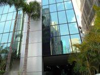 Sala de 88m, 2 vagas, com valor abaixo do mercado para sua empresa crescer ainda mais!