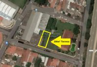 Terreno com Aceita negociacao na 04, São Paulo, Santa Gertrudes, por R$ 230.000