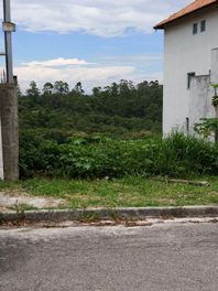 Terreno à venda, 250 m² por R$ 123.000,00 - Vila D'Este - Cotia/SP