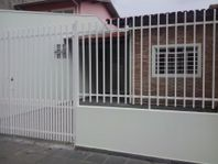 Casa residencial à venda, Jardim Sul, São José dos Campos.