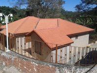 Casa residencial à venda, Jardim Santa Paula, Cotia - CA16037.