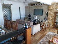 Apartamento residencial à venda, Paralela, Salvador - AP1375.