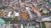 Terreno residencial à venda, Vila Nova Cachoeirinha, São Paulo.