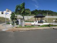 Terreno residencial à venda, Jardim São Francisco, Piracicaba - TE0970.