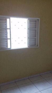 Casa residencial para venda e locação, Residencial Caetano, São José do Rio Preto - CA5447.