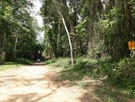 Terreno em Cotia Km 39 da Raposo em Condomínio Aclive.