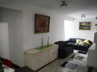 Apartamento residencial à venda, Santa Maria, São Caetano do Sul.