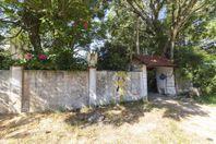 Terreno residencial à venda, Lami, Porto Alegre.