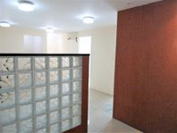 53 m² por R$ 2.300/mês - Chácara Santo Antônio - São Paulo/SP