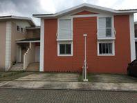 Casa com 3 dormitórios à venda, 110 m² - San Lucca, Granja Viana - Cotia/SP