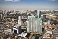 Sala  comercial à venda 40 m² em excelente localização, Pinheiros, São Paulo.