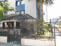 Apartamento residencial para venda e locação, Vila Yara, Osasco - AP1426.