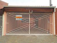 Casa com 3 dormitórios à venda, 127 m² por R$ 285.000,00 - Central Parque Sorocaba - Sorocaba/SP
