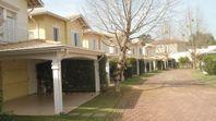 Casa residencial, Reserva Granja Viana, Cotia