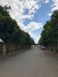 Chácara residencial à venda, São Joaquim, Cerquilho - CH0305.