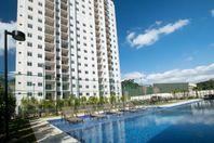 Apartamento com 3 dormitórios à venda, 70 m² por R$ 389.000 - Saúde - São Paulo/SP