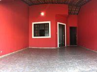 Casa residencial à venda, Vila Tesouro, São José dos Campos.