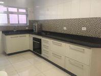 Sobrado com 3 dormitórios à venda, 170 m² por R$ 690.000,00 - Butantã - São Paulo/SP
