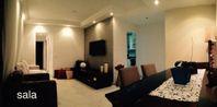 Apartamento com 2 dormitórios à venda, 78 m² por R$ 477.000,00 - Jardim Anália Franco - São Paulo/SP