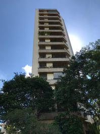 Apartamento com 4 dormitórios à venda, 244 m² por R$ 1.300.000 - Vila Gilda - Santo André/SP