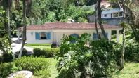 Casa residencial à venda, Jardim Santa Paula, Cotia.