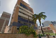 Apartamento à venda | Edifício Lilian | Bairro Meireles | Fortaleza (CE) -