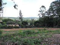 Terreno residencial à venda, Granja Viana, Carapicuíba.
