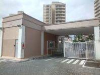 Apartamento com 3 dormitórios à venda, 76 m² por R$ 290.000 - Cambeba - Fortaleza/CE