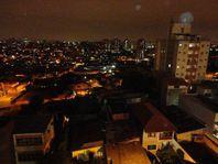 Apartamento 2 dormitórios - 1 vaga - Vila Santa Catarina