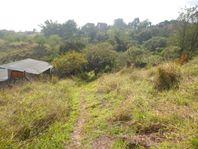 Terreno à venda, 1002 m² por R$ 385.000,00 - Jardim Pioneira - Cotia/SP