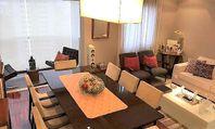 Cobertura à venda, 147 m² por R$ 2.200.000,00 - Vila Nova Conceição - São Paulo/SP