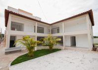 Apartamento residencial para venda e locação, Caji, Lauro de Freitas - AP0011.