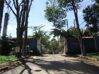Granja Viana, Jardim Colonial, Carapicuíba.