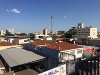 Apartamento residencial à venda, Centro, São José do Rio Preto - AP3232.