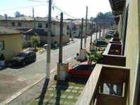 Granja Viana, San Filipi, Cotia