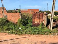 Terreno à venda, 594 m² por R$ 155.000 - Porto das Dunas - Aquiraz/Ceará