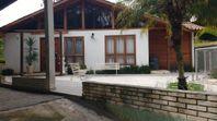 Casa com 3 dormitórios à venda, 350 m² por R$ 620.000 - Colinas de São Fernando - Granja Viana,Cotia/SP