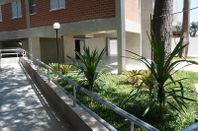 Minha Casa Minha Vida no Campo Limpo -Pronto para morar -  Saiba mais no Chat de Atendimento Online 24 hs