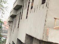 Sobrado residencial à venda, Itaquera, São Paulo - SO2680.