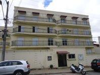 Apartamento com 3 dormitórios à venda, 105 m² por R$ 355.000 - Jardim Emília - Sorocaba/SP