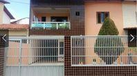 Casa Duplex à venda  |  Condomínio Itaperi VI  |  Bairro Passaré  |  Fortaleza (CE)  -