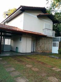 Granja Viana, São Paulo II, Cotia
