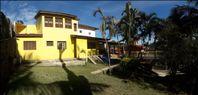 Casa com 2 dormitórios para alugar, 110 m² por R$ 2.500/mês - Bexiga - Ilhabela/SP