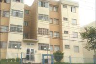 Apartamento residencial à venda, Vila Sílvia, São Paulo - AP1280.