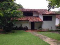 Granja Viana, Residence Park, Cotia